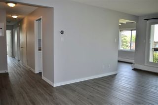 Photo 32: 306 11445 41 Avenue in Edmonton: Zone 16 Condo for sale : MLS®# E4224634