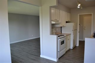 Photo 33: 306 11445 41 Avenue in Edmonton: Zone 16 Condo for sale : MLS®# E4224634