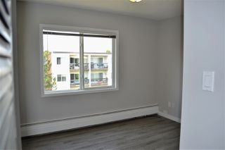Photo 34: 306 11445 41 Avenue in Edmonton: Zone 16 Condo for sale : MLS®# E4224634