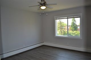 Photo 35: 306 11445 41 Avenue in Edmonton: Zone 16 Condo for sale : MLS®# E4224634