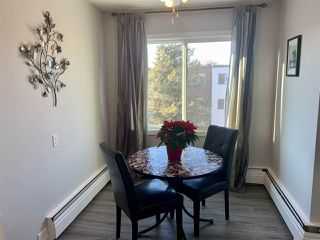 Photo 10: 306 11445 41 Avenue in Edmonton: Zone 16 Condo for sale : MLS®# E4224634