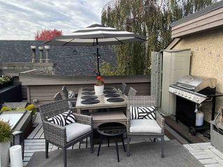 Photo 20: 302 1935 W 1ST Avenue in Vancouver: Kitsilano Condo for sale (Vancouver West)  : MLS®# R2528010