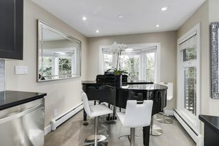 Photo 5: 302 1935 W 1ST Avenue in Vancouver: Kitsilano Condo for sale (Vancouver West)  : MLS®# R2528010