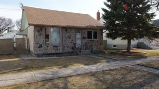 Photo 1: 1041 Redwood Avenue in Winnipeg: North End Residential for sale (North West Winnipeg)