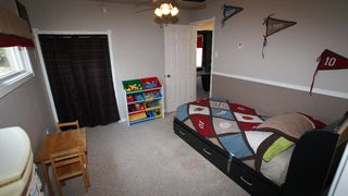 Photo 12: 1041 Redwood Avenue in Winnipeg: North End Residential for sale (North West Winnipeg)