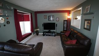 Photo 5: 1041 Redwood Avenue in Winnipeg: North End Residential for sale (North West Winnipeg)