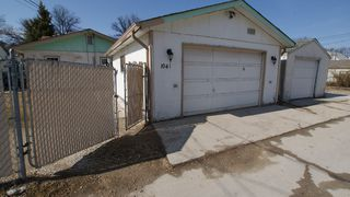 Photo 17: 1041 Redwood Avenue in Winnipeg: North End Residential for sale (North West Winnipeg)