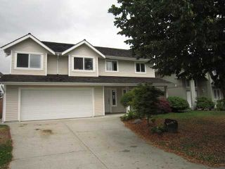 Photo 1: 20127 120A Avenue in Maple Ridge: Northwest Maple Ridge House for sale : MLS®# V904298