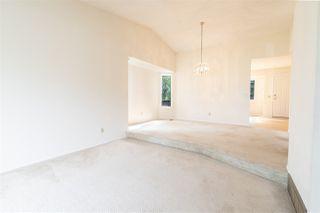 Photo 4: 4018 44 Avenue: Stony Plain House for sale : MLS®# E4165340