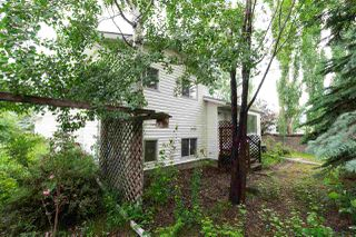 Photo 24: 4018 44 Avenue: Stony Plain House for sale : MLS®# E4165340