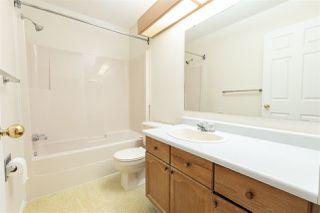 Photo 15: 4018 44 Avenue: Stony Plain House for sale : MLS®# E4165340
