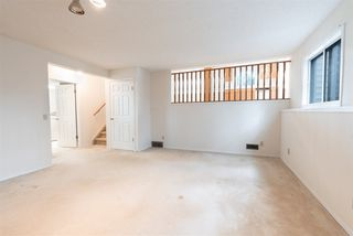 Photo 18: 4018 44 Avenue: Stony Plain House for sale : MLS®# E4165340