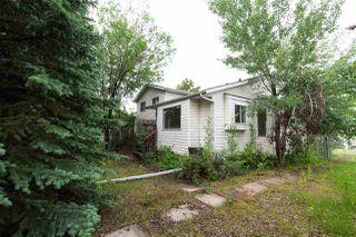 Photo 23: 4018 44 Avenue: Stony Plain House for sale : MLS®# E4165340