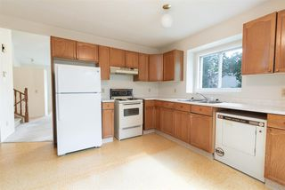 Photo 5: 4018 44 Avenue: Stony Plain House for sale : MLS®# E4165340