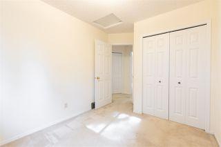 Photo 12: 4018 44 Avenue: Stony Plain House for sale : MLS®# E4165340