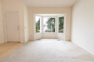 Photo 2: 4018 44 Avenue: Stony Plain House for sale : MLS®# E4165340