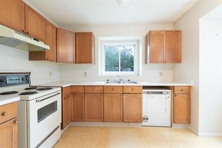 Photo 6: 4018 44 Avenue: Stony Plain House for sale : MLS®# E4165340