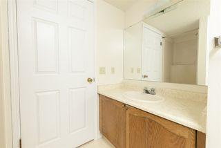 Photo 21: 4018 44 Avenue: Stony Plain House for sale : MLS®# E4165340