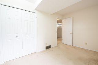 Photo 20: 4018 44 Avenue: Stony Plain House for sale : MLS®# E4165340