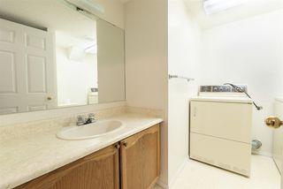 Photo 22: 4018 44 Avenue: Stony Plain House for sale : MLS®# E4165340