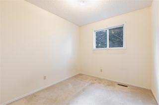 Photo 11: 4018 44 Avenue: Stony Plain House for sale : MLS®# E4165340