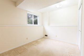 Photo 19: 4018 44 Avenue: Stony Plain House for sale : MLS®# E4165340