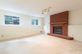 Photo 16: 4018 44 Avenue: Stony Plain House for sale : MLS®# E4165340