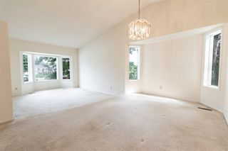 Photo 3: 4018 44 Avenue: Stony Plain House for sale : MLS®# E4165340