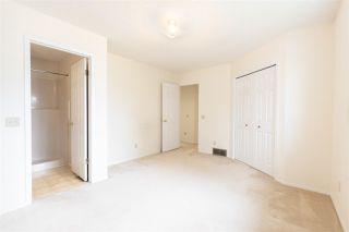Photo 8: 4018 44 Avenue: Stony Plain House for sale : MLS®# E4165340