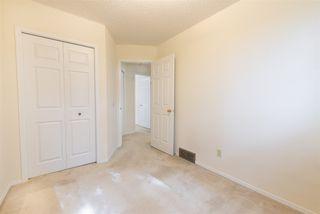 Photo 14: 4018 44 Avenue: Stony Plain House for sale : MLS®# E4165340