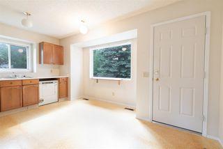 Photo 7: 4018 44 Avenue: Stony Plain House for sale : MLS®# E4165340
