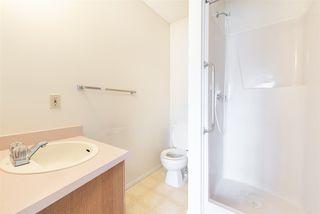 Photo 10: 4018 44 Avenue: Stony Plain House for sale : MLS®# E4165340
