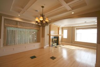 Photo 3:  in Vancouver: Home for sale : MLS®# V760945