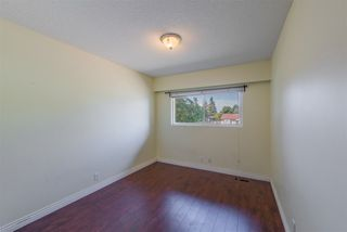 Photo 7: 8670 11TH Avenue in Burnaby: The Crest House for sale (Burnaby East)  : MLS®# R2400434
