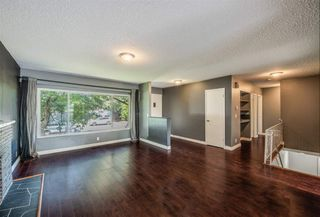 Photo 4: 8670 11TH Avenue in Burnaby: The Crest House for sale (Burnaby East)  : MLS®# R2400434