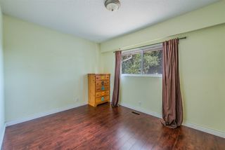 Photo 11: 8670 11TH Avenue in Burnaby: The Crest House for sale (Burnaby East)  : MLS®# R2400434