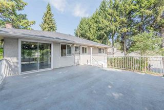 Photo 17: 8670 11TH Avenue in Burnaby: The Crest House for sale (Burnaby East)  : MLS®# R2400434