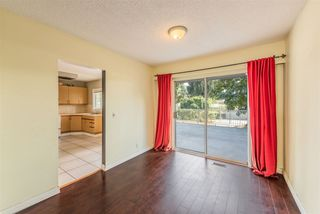 Photo 5: 8670 11TH Avenue in Burnaby: The Crest House for sale (Burnaby East)  : MLS®# R2400434