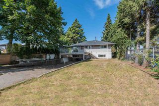 Photo 20: 8670 11TH Avenue in Burnaby: The Crest House for sale (Burnaby East)  : MLS®# R2400434