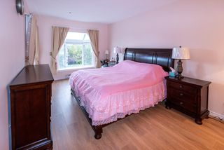 """Photo 10: 210 7633 ST. ALBANS Road in Richmond: Brighouse South Condo for sale in """"ST. ALBANS COURT"""" : MLS®# R2400720"""