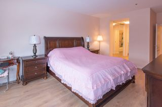 """Photo 11: 210 7633 ST. ALBANS Road in Richmond: Brighouse South Condo for sale in """"ST. ALBANS COURT"""" : MLS®# R2400720"""