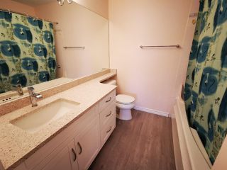 """Photo 14: 210 7633 ST. ALBANS Road in Richmond: Brighouse South Condo for sale in """"ST. ALBANS COURT"""" : MLS®# R2400720"""