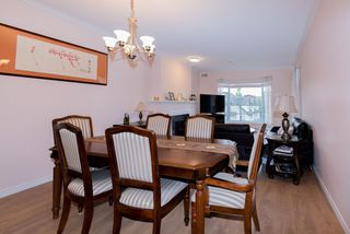 """Photo 5: 210 7633 ST. ALBANS Road in Richmond: Brighouse South Condo for sale in """"ST. ALBANS COURT"""" : MLS®# R2400720"""