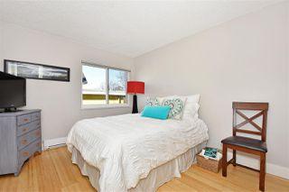 Photo 8: 203 550 E 7TH AVENUE in Vancouver: Mount Pleasant VE Condo for sale (Vancouver East)  : MLS®# R2345044