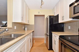 Photo 3: 203 550 E 7TH AVENUE in Vancouver: Mount Pleasant VE Condo for sale (Vancouver East)  : MLS®# R2345044