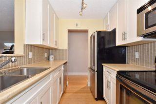 Photo 3: 203 550 E 7TH AVENUE in Vancouver: Mount Pleasant VE Condo for sale (Vancouver East)  : MLS®# R2345044