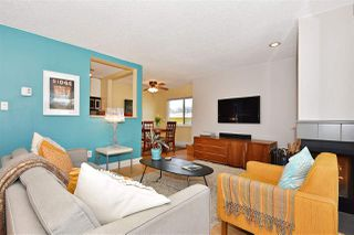 Photo 2: 203 550 E 7TH AVENUE in Vancouver: Mount Pleasant VE Condo for sale (Vancouver East)  : MLS®# R2345044