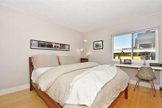 Photo 7: 203 550 E 7TH AVENUE in Vancouver: Mount Pleasant VE Condo for sale (Vancouver East)  : MLS®# R2345044