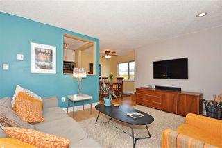 Photo 6: 203 550 E 7TH AVENUE in Vancouver: Mount Pleasant VE Condo for sale (Vancouver East)  : MLS®# R2345044