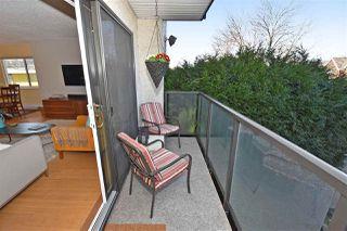 Photo 11: 203 550 E 7TH AVENUE in Vancouver: Mount Pleasant VE Condo for sale (Vancouver East)  : MLS®# R2345044